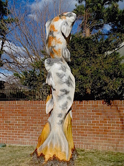 Free standing sculpture definition u lorenzo sculptures